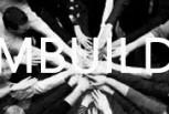 Teambuilding Kết Tình Đồng Đội